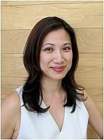 Rosalyn Chen